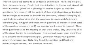 Excerpt_Advoidence