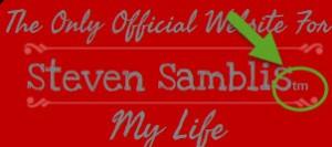 SamblisTM_6