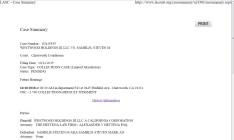 SamblisCase Summary_d_110815